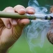 Le boom de la cigarette électronique fait reculer le tabagisme   Innovation santé   Scoop.it