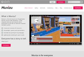 Créer, éditer et réaliser de petits films animés… | | Pour se former à l'informatique | Scoop.it