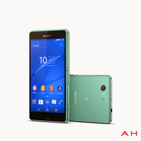 Top 10 Best Android Smartphones Buyers Guide: January 2015 Edition - Android Headlines - Android News | Android Smartphones | Scoop.it