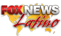 FDI falls 46 pct. in Mexico, gov't says - Fox News Latino | GDP Global: Country Rankings, Competitiveness, Key Performance Indicators | Scoop.it
