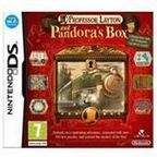 Professor Layton and Pandoras Box - Refurbished (Nintendo DS) | Buy PS4 Video Games United Kingdom | Scoop.it