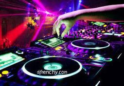 Le mixage DJ pour reconstruire, recycler, ou retravailler un titre.Infos ... | DJ and Go | Scoop.it