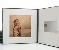 Photo Folders - Photography Folders from Seamless | Photographic Folio | Scoop.it