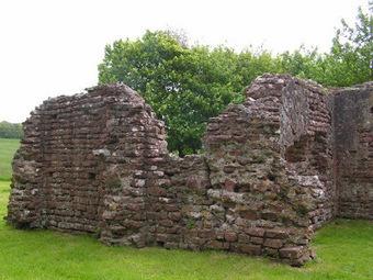 Archaeologists to look for Roman settlement in Cumbria | Histoire et archéologie des Celtes, Germains et peuples du Nord | Scoop.it
