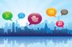 Quel est votre public cible sur les médias sociaux? | MIX MEDIA | Scoop.it