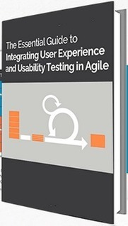 Free eBook: A Guide to Agile Usability Testing - UX Movement | Information Science | Scoop.it