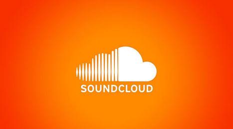 SoundCloud, bientôt la fin ? | BiblioLivre | Scoop.it