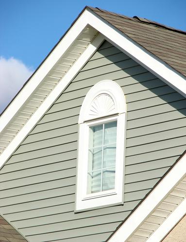 Roofline - Dalmatian Windows | Dalmatian Windows | Scoop.it
