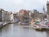 Most desirable cities to live in - Property Life | Real Estate Updates | Scoop.it