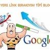 Blogger Dersleri ve Blogger Eklentileri