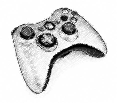 Localisation des jeux vidéo - guide | Localisation & traduction (jeux vidéo) | Scoop.it