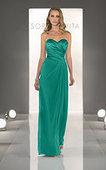 Calgary Bridesmaid Dresses | Prom Dresses Calgary | Scoop.it