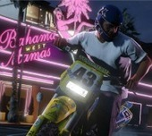 Putting Your Personal Stamp On Grand Theft Auto V | Gaming | Scoop.it