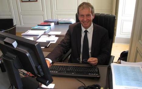 L'Université de Poitiers s'inquiète de son avenir | Enseignement Supérieur et Recherche en France | Scoop.it