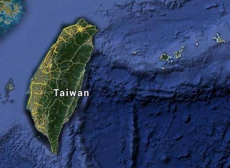 Taiwan stages largest drill since 2000 in Spratlys: legislator | Asia | Scoop.it