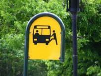Accessibilité et handicaps : les transports avancent lentement   Handicap et compagnie   Scoop.it