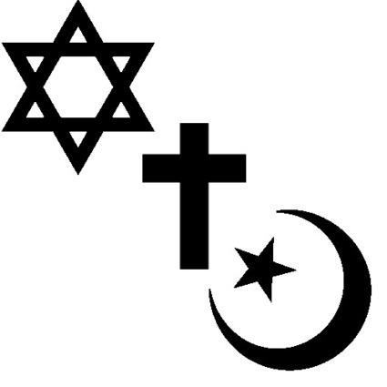 Un projet d'édifice cultuel à la fois mosquée, synagogue et église est en projet à Berlin | Histoire culturelle - Normes et pouvoirs, pratiques et sensibilités | Scoop.it