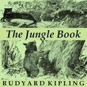 LibriVox » The Jungle Book, by Rudyard Kipling | Shyenna's Reading List and Activities | Scoop.it