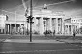 BERLIN MITTE - Images | Pavel Gospodinov Photography | PAVEL GOSPODINOV PHOTOGRAPHY | Scoop.it