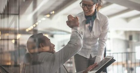 Performance-Based Partner Marketing Is Key for Travel Brands | Hospitality Sales & Marketing Strategies & Techniques | Scoop.it
