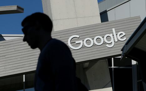 Google offices in Spain raided in tax investigation | International Tax Law | Scoop.it