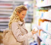 Les 12 ingrédients à éviter dans les produits de beauté | Toxique, soyons vigilant ! | Scoop.it