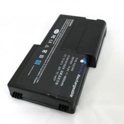 Battery Notebook IBM  R40/R32   สินค้าไอที,สินค้าไอที,IT,Accessoriescomputer,ลำโพง ราคาถูก,อีสแปร์คอมพิวเตอร์   Scoop.it