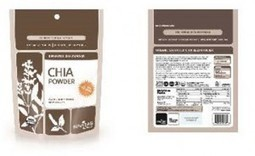 12 Sick With Salmonella Illnesses Linked to Recalled Chia Powder Products - Food Safety News | Food safety and sustainability | Scoop.it