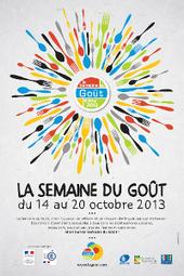 Le Goût : bons produits, cuisine, saveurs | Food News | Scoop.it
