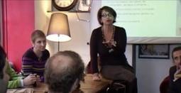 Le blog Eco-Design » Prochain Café de l'EcoDesign, Spécial Bois ! | Autres Vérités | Scoop.it