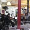 Coworking labs lieux et tutti quanti