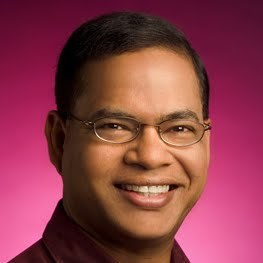 Live Blog: Google Search Chief Amit Singhal At #SXSW | Entrepreneurship, Innovation | Scoop.it