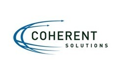 Costa Rica Outsourcing Software development Company | Nearshore Software | Computers | Scoop.it