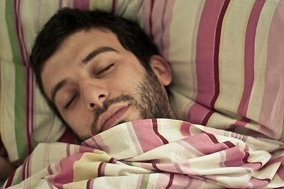 7 Simple Ways To Burst Out of Bed Each Morning | Internet most interesting | Scoop.it