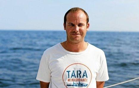 Tara.  Méditerranée : «Il y a des déchets plastique partout» | Toxique, soyons vigilant ! | Scoop.it