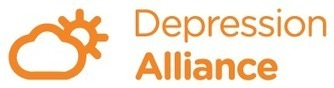 7 ways to help someone with depression - Depression Alliance | Mental Health Blogs | Scoop.it