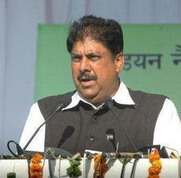 INLD to support Narendra Modi for PM if need arises - Economic Times | Kuldeep Bishnoi | Scoop.it