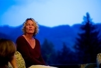 Rethink Everything to Retain Top Women - Forbes   Gender, Religion, & Politics   Scoop.it