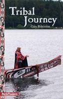 PathFinders Novels for Teen Readers | Native Voices Books | AboriginalLinks LiensAutochtones | Scoop.it