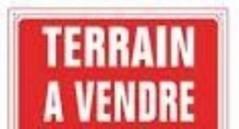 Transactions TERRAIN ROUEN CHU terrain constructible Cabinet Brunet | L'immobilier à ROUEN, Seine Maritime | Scoop.it