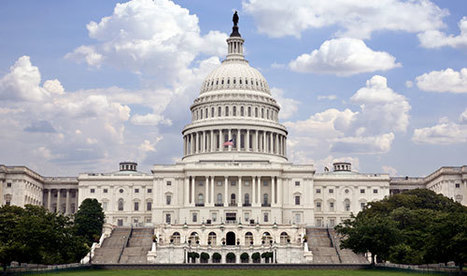 Zaarly on Capitol Hill: Why the Startup Ecosystem Matters | Zaarly Blog | Entrepreneurship, Innovation | Scoop.it
