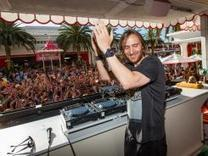 DJ David Guetta leads the EDM charge into mainstream   The Rise of Dance Music   Scoop.it