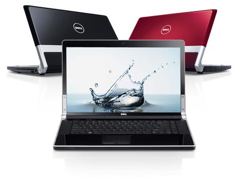 Harga Laptop Dell | Pusat Informasi Online Terkini | Scoop.it