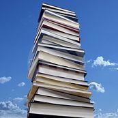 Rentrée littéraire janvier 2014 : tout ce qu'il faut savoir ! | Les livres - actualités et critiques | Scoop.it