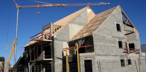 Crowdfunding : Faut-il investir dans l'immobilier participatif ?   Habitat participatif et impact social   Scoop.it