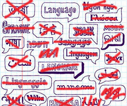 Congress: Bilingualism Is Not a Handicap | Spanish in the United States | Scoop.it
