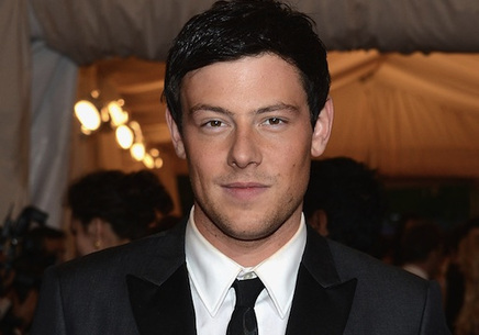 Cory Monteith Autopsy Results Released | Methadone Maintenance Treatment Support & Awareness | Scoop.it