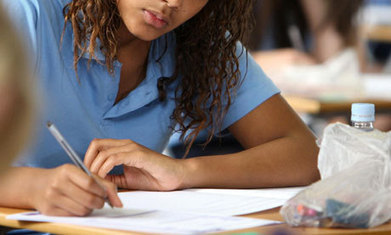 GCSE results set to accelerate drive to turn schools into academies   Ed-Tech Trends   Scoop.it