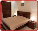 Premium Luxury Service Apartments in Delhi | Rentech Designs Rental Apartments | Scoop.it