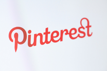 Pinterest Delivers Bigger Spenders to Retail Sites Than Facebook or Twitter - DM Confidential | Market 2 Women | Scoop.it